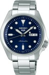 Seiko 5 Sports Automatic SRPE53K - $299 Delivered (RRP $495) @ Starbuy
