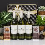 60% off Our Remaining Corporate Gift Hampers @ Hamper World (Online Only)