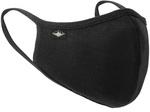 Mountain Designs Merino Unisex Face Mask $5 (Free C&C) @ Anaconda (Adventure Club Membership Required)