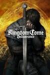 [XB1] Kingdom Come: Deliverance $11.98 (was $39.95)/Streets of Rogue $11.98/Homefront: The Revolution $5.39 - Microsoft Store