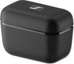 Sennheiser True Wireless Earbuds CX 400BT $149.95 Delivered @ Sennheiser