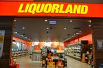 Bonus 2000 flybuys Points on $50 Spend Online on Selected Products @ Liquorland