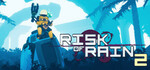 [PC] Steam - Risk of Rain 2 ~$16.03/Northgard ~$13.73/Planet Zoo ~$23.14/The Surge 2 ~$15.38/The Council ~$7.98 - Gamebillet