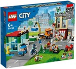 LEGO City Town Center - 60292 $99 + Delivery ($0 C&C) @ BIG W
