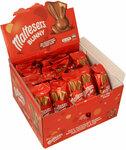 [TAS] Maltesers Bunnies 32 x 29g $10 in-Store @ Shiploads