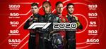 [PC] F1 2020 Deluxe Schumacher Edition $29.98 (70% off) @ Steam