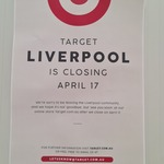 [NSW] 20% off Full Price Products; 25% off Stationery, Craft & Cards; Further 60% off Clearance @ Target (Liverpool)