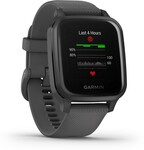 Garmin Venu Sq $249 Delivered @ BIG W / Amazon AU ($236.55 Price Beat @ Officeworks)
