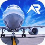 $0 iOS App: RFS – Real Flight Simulator at App Store
