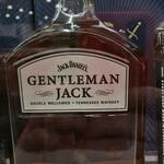 [VIC] Jack Daniel's Gentleman Jack 1.75L $99.97 in-Store @ Costco Docklands (Membership Required)