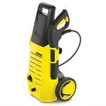 Karcher K2.180 Pressure Cleaner for $135.00 at Bunnings