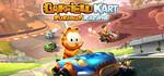 [PC, Steam] Garfield Kart - Furious Racing $2.15 (90% off), Lasagna Bundle $2.17 @ Steam Store