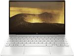 [Refurb] HP ENVY 13-ba0059TU Laptop with Intel Core i5-1035G1 CPU, 8GB RAM, 256GB SSD $659 Delivered @ HP