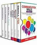 [eBook] Free - Communication Skills: 6 books in 1/Today I'm a Monster/Arbitrage: The authoritative guide - Amazon AU/US