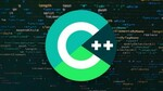 Free - C++ Programming Step By Step From Beginner To Ultimate Level - Udemy