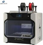 QIDI TECH iFAST 330x250x320mm 3D Printer US$2109 (~A$2,846.90) AU Stock Delivered @ Madethebest