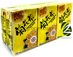 Vita Chrysanthemum Tea Drink 6pcs X 250ml - $5.44 + Delivery ($0 to Melbourne with $50 Order) @ OZ Grocer