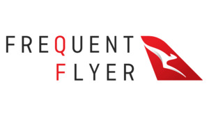 10 Bonus Qantas Frequent Flyer Pts Per $1 Spent (5000 Points Cap) using Mobile Wallet @ AmEx Statement Offers
