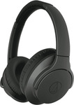 Audio Technica ANC700BT Active Noise Canceling Headphones $169.15 + Delivery ($0 C&C/ in-Store) @ The Good Guys