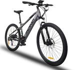 MONO Electric Bike Mountain Plus (48V 15AH, 720WH) $1499 + $95 Shipping @ Move Bikes