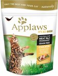 6x Applaws Grain Free Chicken Dry Cat Food 800g $42.67 ($38.40 S&S, Expired) Delivered @ Amazon AU