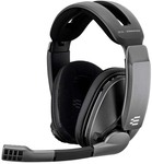 EPOS GSP 370 Wireless Gaming Headset $179 Delivered @ Computer Alliance