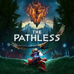 [PS5, PS4] The Pathless $28.77 @ PlayStation AU