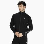 Puma One8 Virat Kohli Logo Full Zip Men's Sweat Shirt $39.50 Delivered (Save $58.50) @ Puma