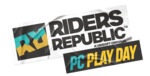 [PC, Ubisoft] Riders Republic - Free Play Day (for 24 Hours Only) @ Ubisoft