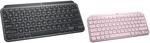 [LatitudePay] Logitech MX Keys Mini $119 (Was $169), MX Keys $148 (Was $198) + Delivery ($0 C&C) @ Harvey Norman