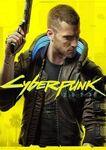 [PC, GOG] Cyberpunk 2077 $29.39 @ CD Keys