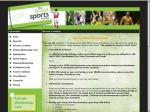 $30 membership to save many $ & help local sports