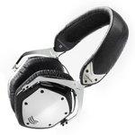 V-MODA Crossfade LP Over-Ear Noise-Isolating Metal Headphone for A$106 Shipped