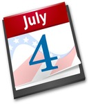 IOS Games 4th July Sale, US $0.99-2.99 on App Store