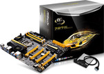Asrock Z87 OC FORMULA Motherboard $329 down to $299 Special while Stock Lasts