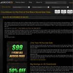Groove3 Music Software Tutorials $99 1 Year Subscription Usually $150 & 50% off All Tutorials