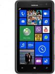 Nokia Lumia 625 UNLOCKED $218 Delivered! @ Dick Smith