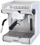 Sunbeam EM7000 Coffee Machine on Clearance for $399 (RRP $949) at Harvey Norman