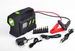 New Arrival - 30000mAh High Capacity Jump Starter $175.99 (USD) + Free Shipping @ After Partz