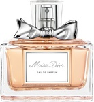 40% off Miss Dior by Christian Dior 100ml Eau De Parfum ($117.56 Shipped @ The Iconic)