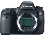 Canon 6D Body $1515; Canon 5D Mark III Body $2748; Nikon D750 $1990 Delivered - Camera Paradise