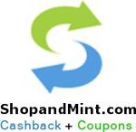 Shopandmint.com - Joining Bonus $5 and Referral Bonus $5