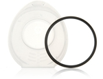 Manfrotto Outdoor UV Filter 58mm $19.40 Delivered @ TVSN