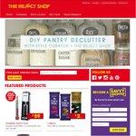 Cadbury Dairy Milk or Old Gold 210-220g Blocks (Most Varieties) - $2ea @ Reject Shop