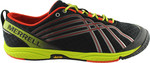 Merrell Road Glove 2 Mens Barefoot Running Shoes $79.95 + $9.95 Postage (RRP $169.95) @ Brand House Direct