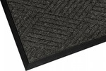 Save over 80% off Jumbo Size Door Mat $39 and Free Shipping @Matshop