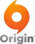 Origin Holiday Sale - up to 66% off - DA: Inquisition Standard $23.99, BF4 Premium Ed. $19.99