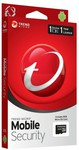 Trend Micro Mobile Security for Android 12mth + 8GB Micro SD Card $0 (after $20 Cashback) @ Harvey Norman