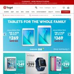 Minimum 50% off Many Pet Products at Target