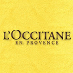 L'Occitane June Sale - up to 50% off- Online and Instore